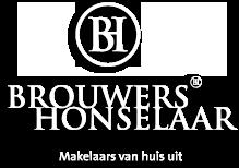 BrouwersHonselaarMakelaars - Berlicum